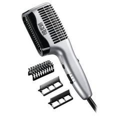 Hair Styler Dryer With Cool Settings by Best Hair Dryer For Thick Hair Reviews Guide Hair Dryers