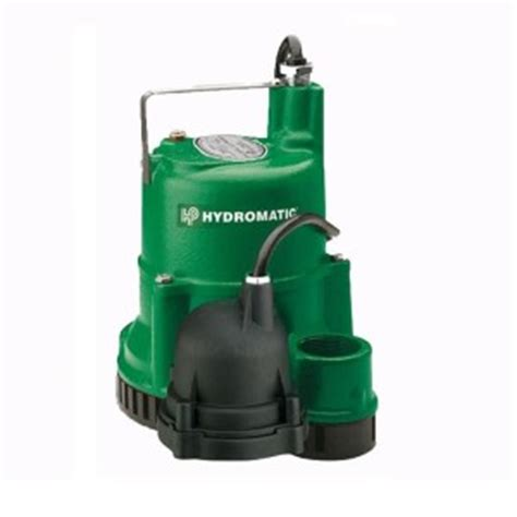 buying a house with a sump pump sump pump teel pumps sump pump submersible sump pump by the basement traditional