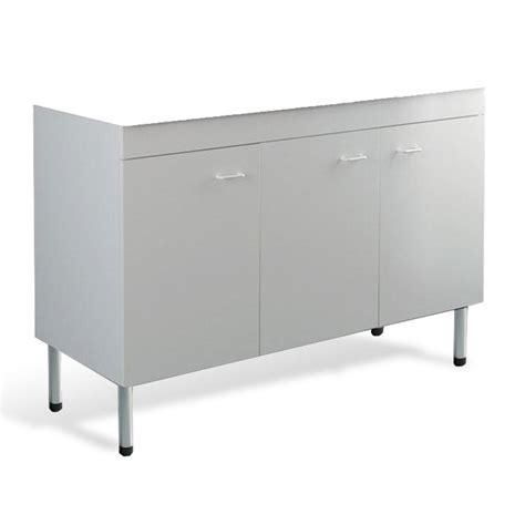 mobili sottolavello mobile sottolavello 120 x cucina componibile ideale per
