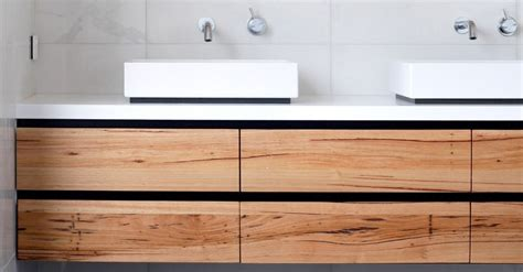 bathroom furniture melbourne solid timber vanities bringing warmth to your bathroom