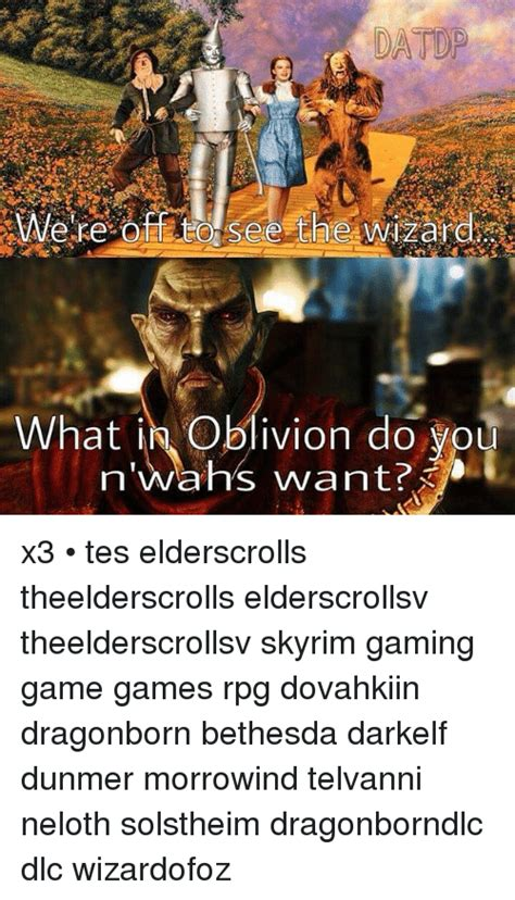 Morrowind Memes - funny morrowind memes of 2017 on sizzle fallouts