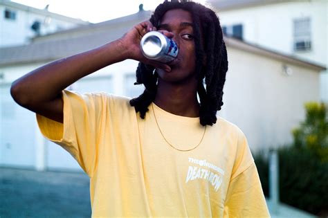 Row Records 2016 Row Records The Hundreds Collection Lookbook Hypebeast