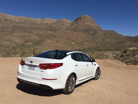 Reviews On Kia Optima 2015 2015 Kia Optima Turbo Review Caradvice