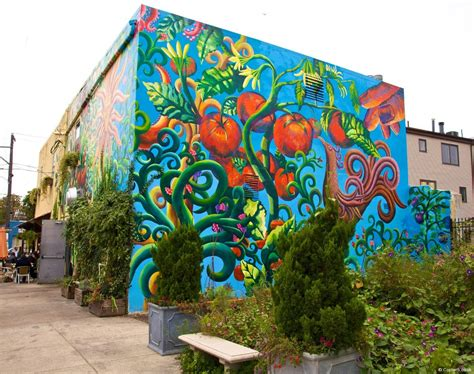 image detail  philadelphia murals murals street art
