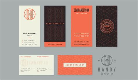 Eye Catching Business Cards Templates by Business Card Design Inspiration 60 Eye Catching Exles