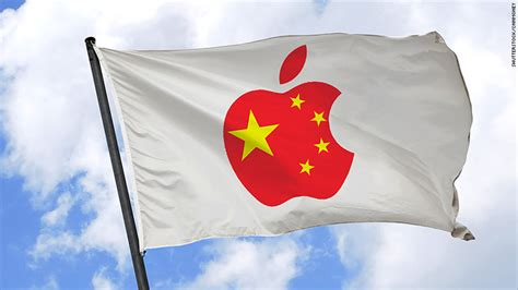 apple   fire  moving icloud data  china