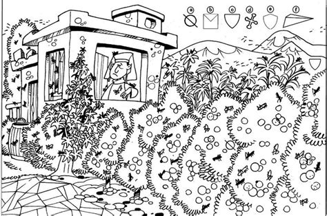plague of frogs coloring page plagues of egypt grasshoppers or locusts bible ot the