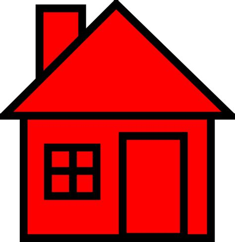 free house images house clipart clipartsgram