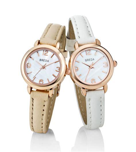 amazon watch watches amazon