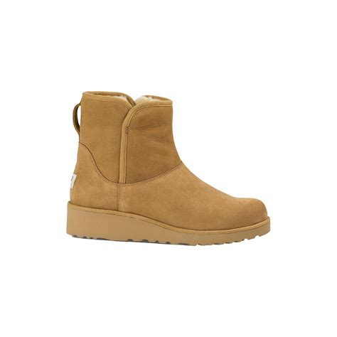 how to clean suede ugg boots at home