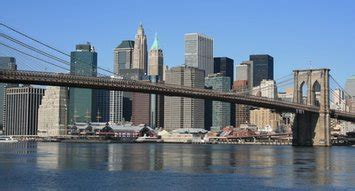 buy 2 bedroom apartment nyc apartments new york