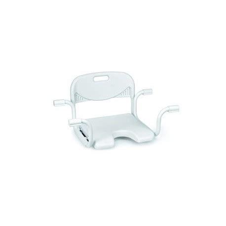 sedile vasca da bagno sedile per vasca da bagno in hdpe polietilene ad