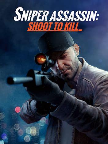 sniper 3d assassin 1 7 mod apk with unlimited money and sniper 3d assassin gun shooter 2 0 5 mod apk
