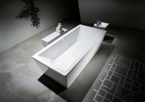kaldewei vasche da bagno conoduo