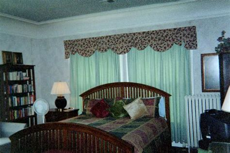 Bed And Breakfast Omaha Ne by Cornerstone Bed And Breakfast Omaha Ne B B Reviews