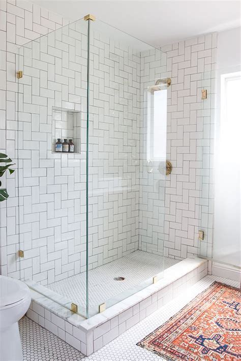 our master bathroom spa shower plans fun times guide best 25 waterworks bathroom ideas on pinterest