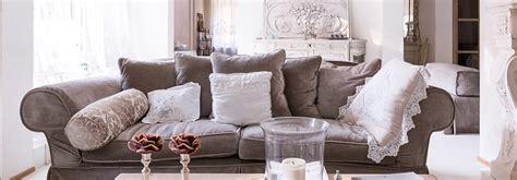 cuscini originali cuscini da divano dieci idee originali simpatiche e creative
