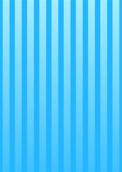 design background sky blue background sky blue free by shootingstarblue on deviantart