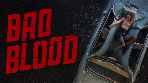 taylor swift ft lamar bad blood lyrics quot bad blood quot taylor swift ft kendrick lamar youtube