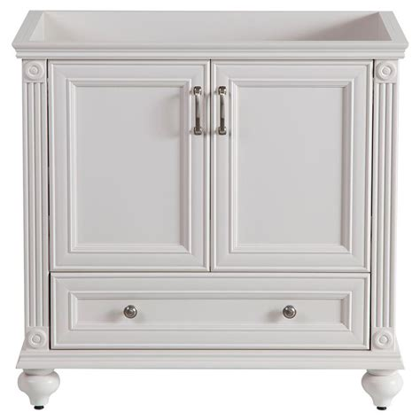 home decorators collection cabinets home decorators vanity iron blog
