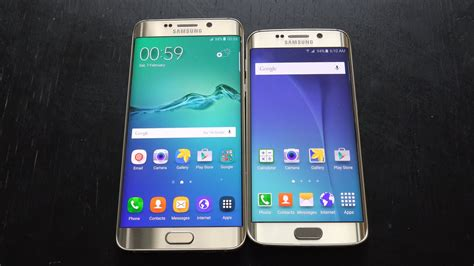 Update Samsung s7 edge and samsung galaxy s7 release date rumors