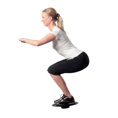 Kettler Diameter 75cm Fitness Senam Exercise kettler balance board 40cm sweatband