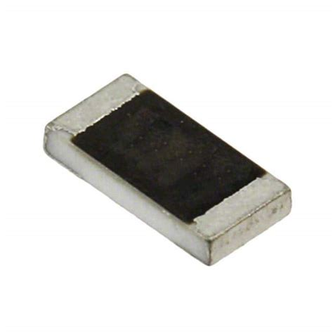 stackpole electronics resistors rncp1206ftd475r stackpole electronics inc resistors digikey