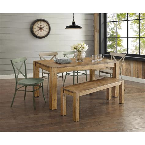 better homes and gardens dining room furniture 100 better homes and gardens dining room furniture colors