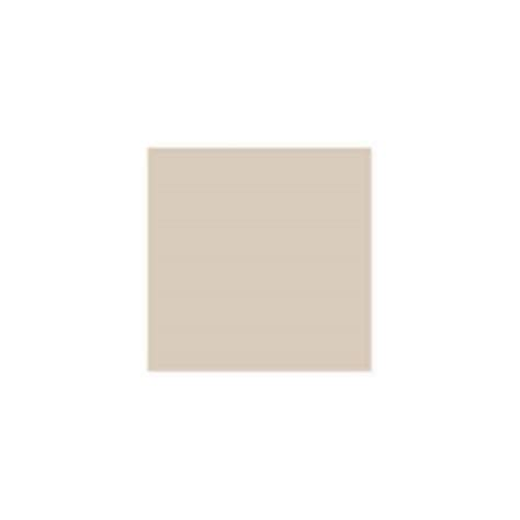 barcelona beige sw7530 paint by sherwin williams modlar com