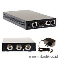 Wireless Indoor Rb493g 2 Bh Ap Abg Rev2 Wi493g A2 R2 mikrotik id kategori wireless indoor 400