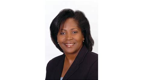 A Cpa And Mba Is Powerful Combination by Cynthia Borders Byrd Cpa 2012 Most Powerful In