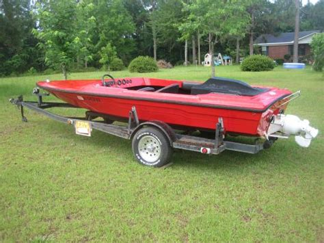 checkmate boats history 1978 checkmate checkmate jet boat 1 000 100102806