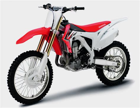 finance motocross bikes motocross bike finance superbike loans