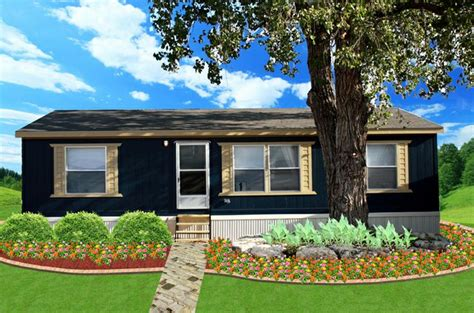 mobile home colors mobile home exterior colors studio design gallery