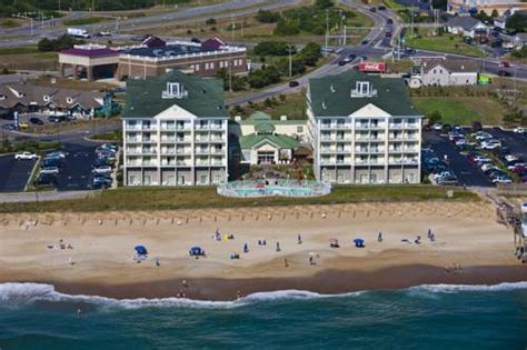 Garden Inn Hawk by Nags Hotels Resorts Find Your Nags