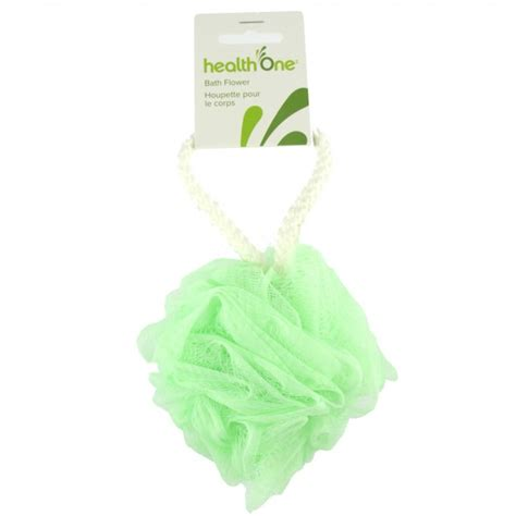 Bath Flower Green buy health one bath flower in canada free shipping