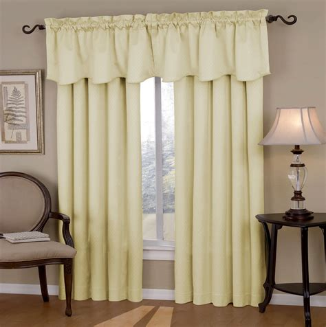 sound blocking curtains canada home design ideas