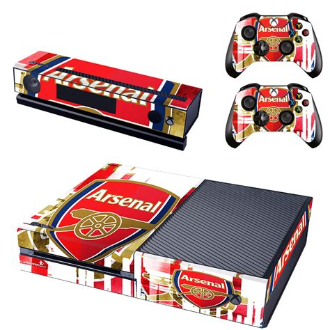 arsenal xbox one compare prices on arsenal games online shopping buy low