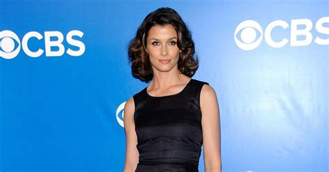 bridget moynahan news pictures and videos e online bridget moynahan photos sexiest irish celebrities in
