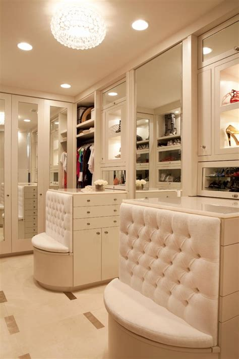 Walk In Closet Designer by Walk In Closet Design Ideas