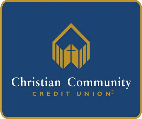 Forum Credit Union Payments Christian Community Credit Union Credit Card Payment Login Address Customer Service