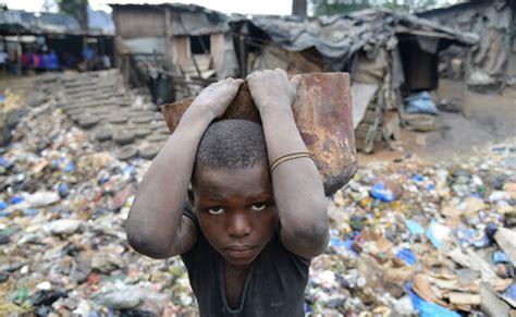 nel mondo prosegue la lotta alla povert 192 nel mondo