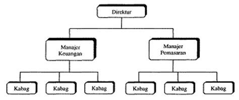 membuat bagan struktur organisasi garis lini zhopio chalicee macam macam bentuk struktur organisasi