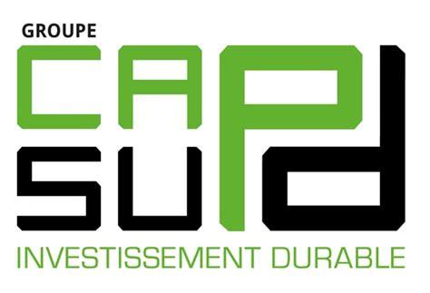 Cap Sud Photovoltaique by Cap Sud Entre Si 232 Ge Autonome Et Ombri 232 Res Solaires