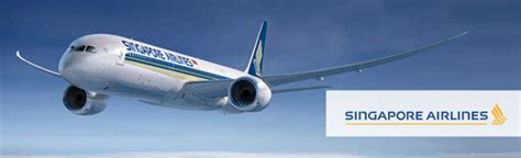 singapore airlines flights book  singapore airlines airfare today expedia