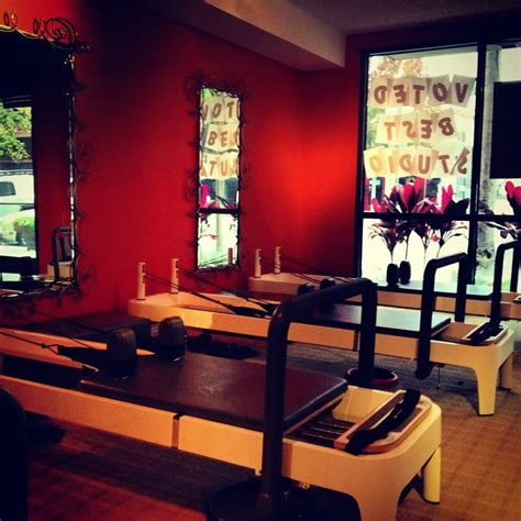 the pilates room 237 reviews pilates 1752 kettner