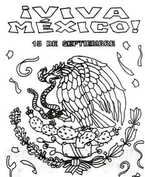 imagenes escolares septiembre 16 de septiembre dibujos de la independencia de m 233 xico