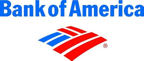 american banc bank of america promotions 25 100 150 300 500