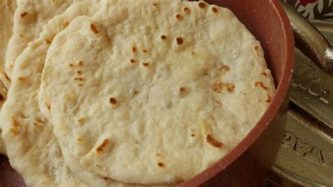 Handmade Flour Tortillas - flour tortillas recipe allrecipes