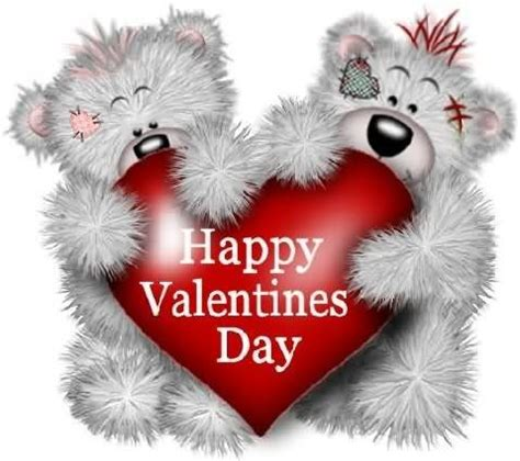 happy valentines day bears top 100 happy s day images wallpapers 2017